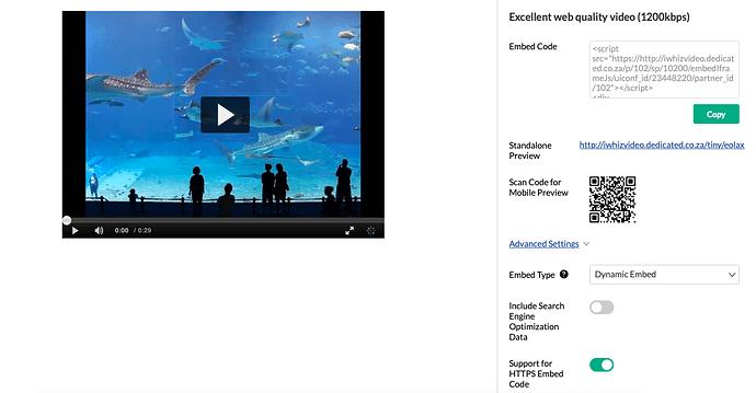Screenshot 2021-06-20 at 16.14.28