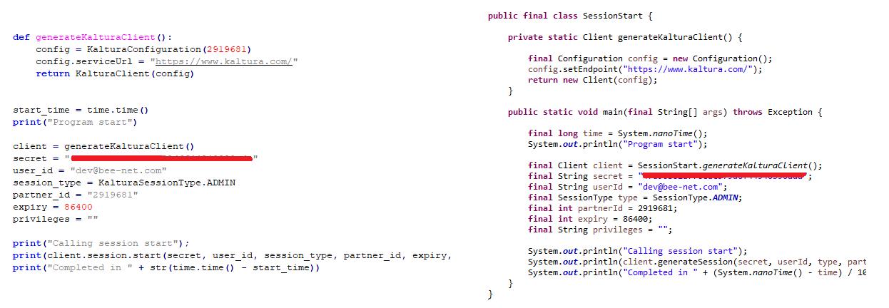 code-compare